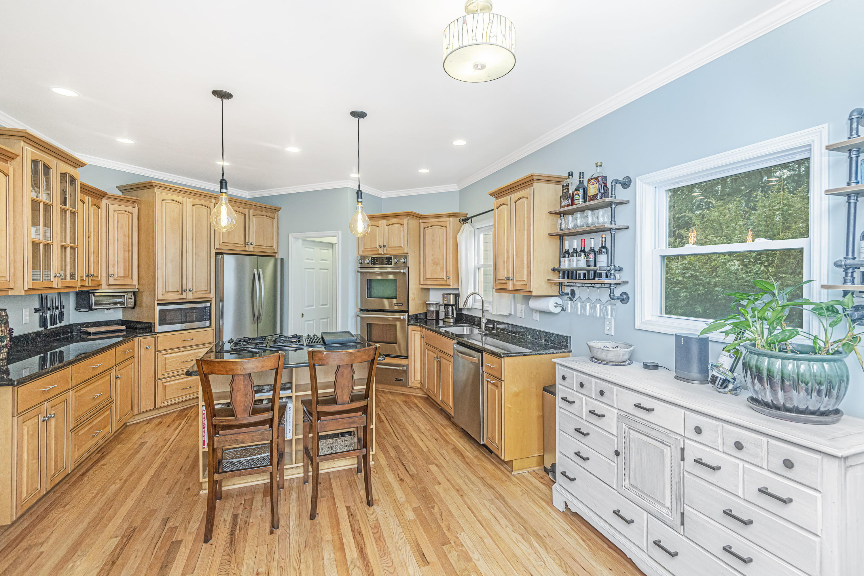 Dellwood Homes For Sale - 872 Joe Rivers, Charleston, SC - 18