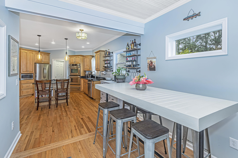 Dellwood Homes For Sale - 872 Joe Rivers, Charleston, SC - 20
