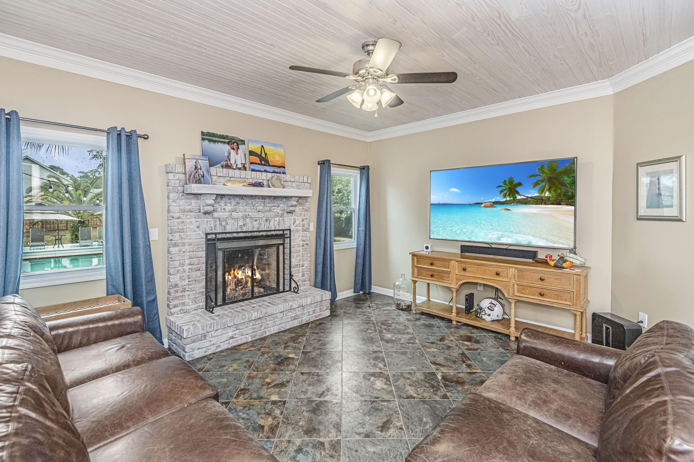 Dellwood Homes For Sale - 872 Joe Rivers, Charleston, SC - 3