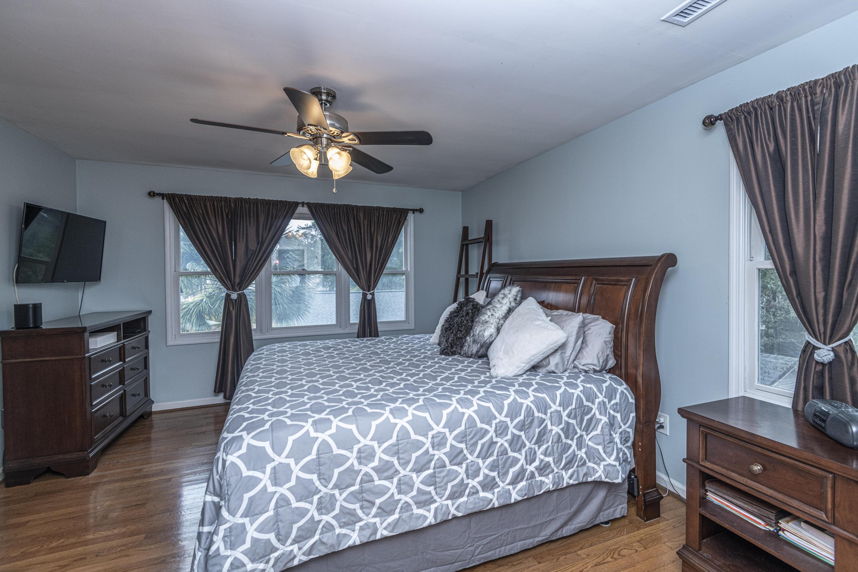 Dellwood Homes For Sale - 872 Joe Rivers, Charleston, SC - 24