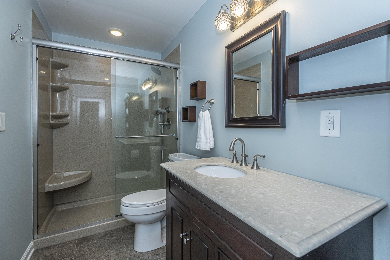 Dellwood Homes For Sale - 872 Joe Rivers, Charleston, SC - 30