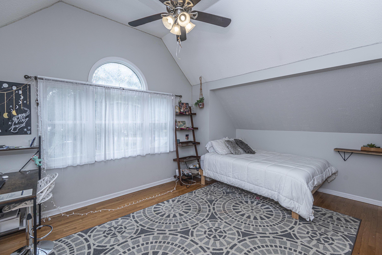 Dellwood Homes For Sale - 872 Joe Rivers, Charleston, SC - 33