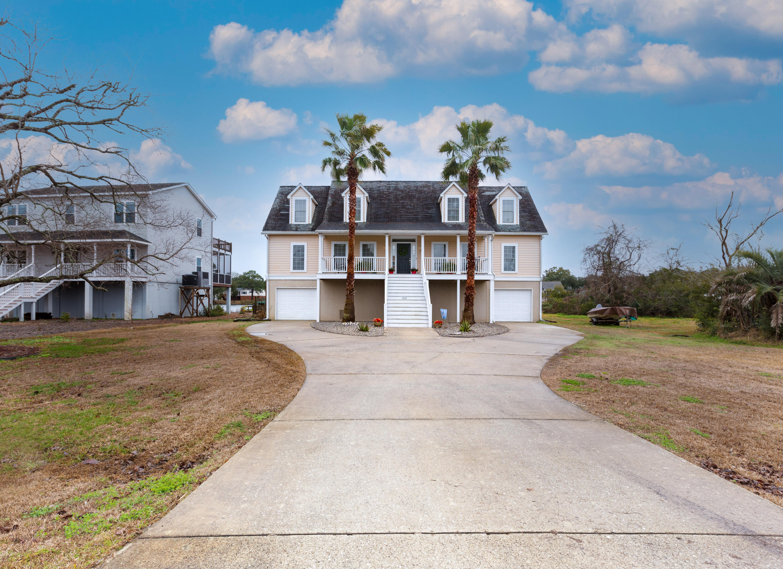 Ft Lamar Homes For Sale - 1333 Battle Ground, Charleston, SC - 13