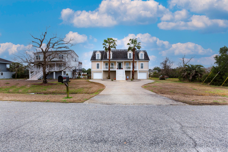 Ft Lamar Homes For Sale - 1333 Battle Ground, Charleston, SC - 14
