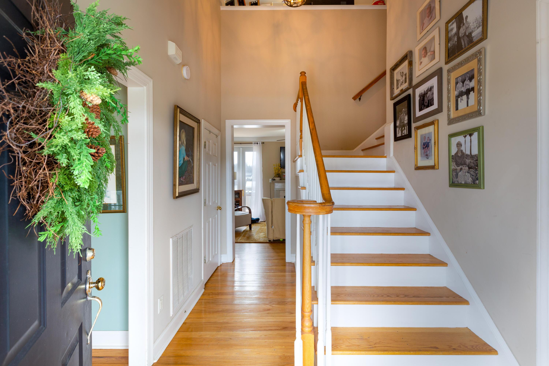 Ft Lamar Homes For Sale - 1333 Battle Ground, Charleston, SC - 17
