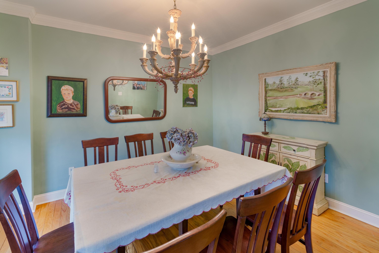 Ft Lamar Homes For Sale - 1333 Battle Ground, Charleston, SC - 29