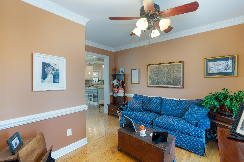 Ft Lamar Homes For Sale - 1333 Battle Ground, Charleston, SC - 31
