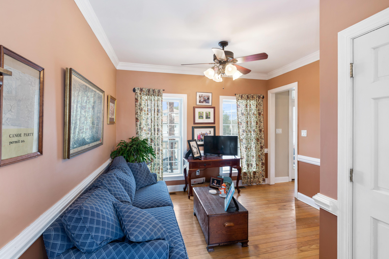 Ft Lamar Homes For Sale - 1333 Battle Ground, Charleston, SC - 32