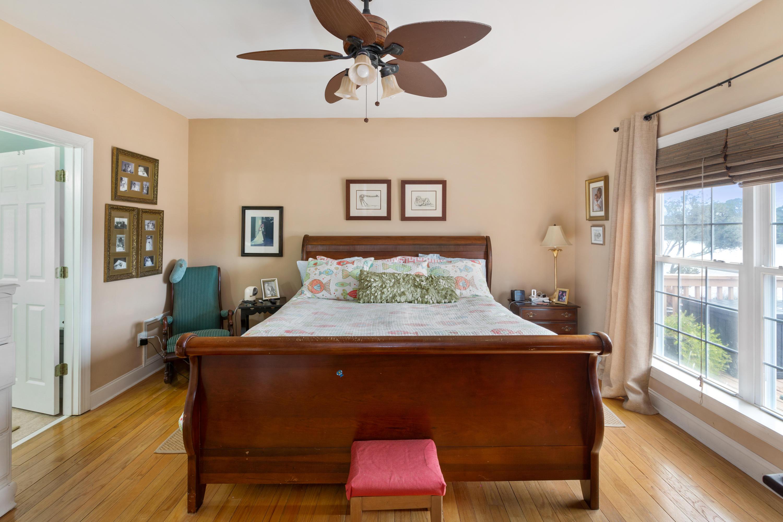 Ft Lamar Homes For Sale - 1333 Battle Ground, Charleston, SC - 11