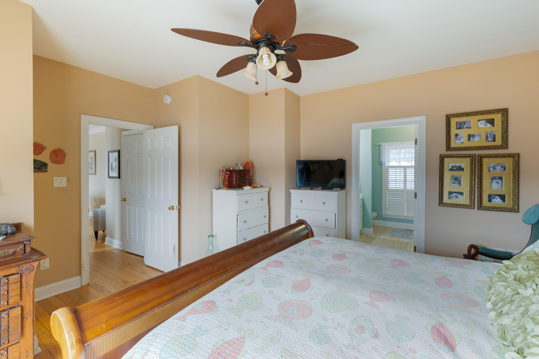 Ft Lamar Homes For Sale - 1333 Battle Ground, Charleston, SC - 12