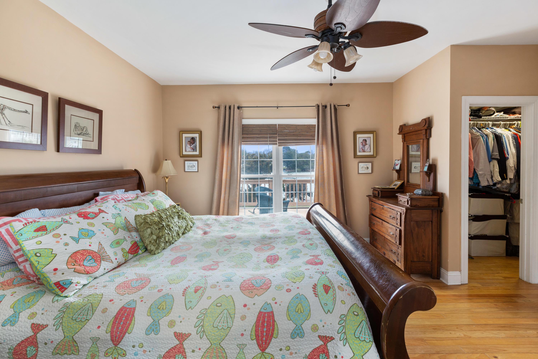 Ft Lamar Homes For Sale - 1333 Battle Ground, Charleston, SC - 8