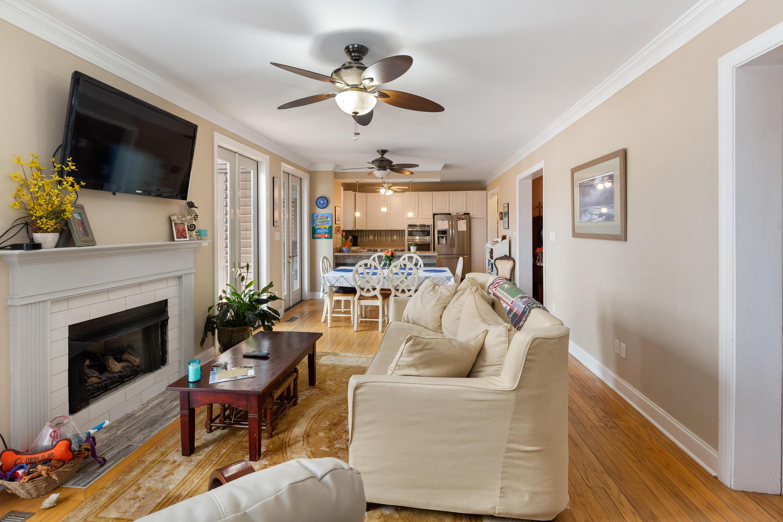 Ft Lamar Homes For Sale - 1333 Battle Ground, Charleston, SC - 25