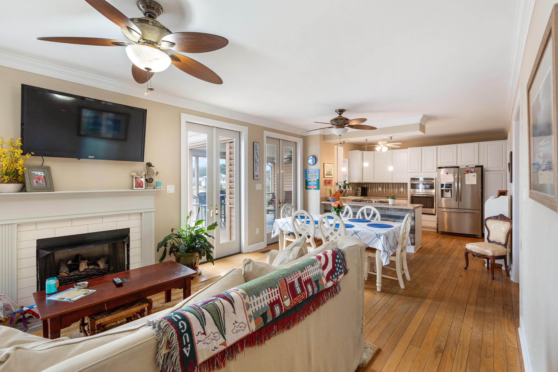 Ft Lamar Homes For Sale - 1333 Battle Ground, Charleston, SC - 24