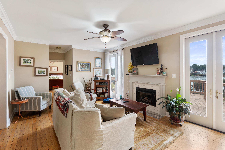 Ft Lamar Homes For Sale - 1333 Battle Ground, Charleston, SC - 26