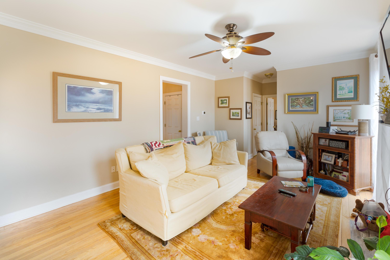 Ft Lamar Homes For Sale - 1333 Battle Ground, Charleston, SC - 28