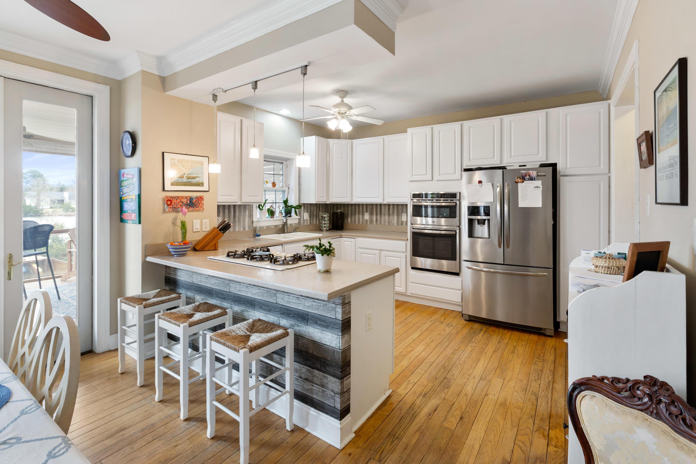 Ft Lamar Homes For Sale - 1333 Battle Ground, Charleston, SC - 18