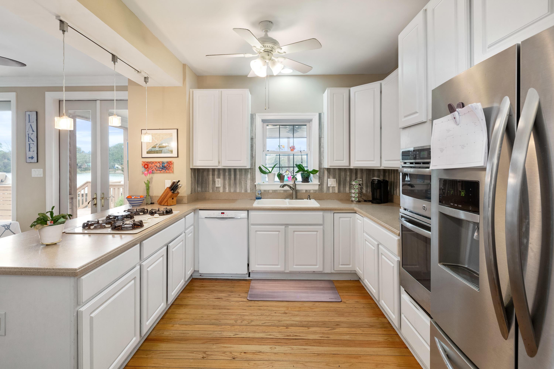 Ft Lamar Homes For Sale - 1333 Battle Ground, Charleston, SC - 19