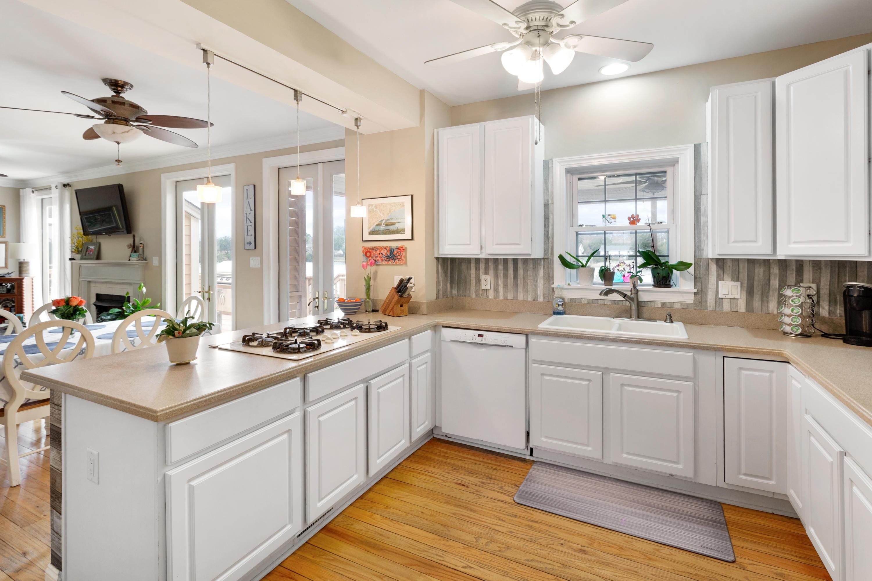 Ft Lamar Homes For Sale - 1333 Battle Ground, Charleston, SC - 20