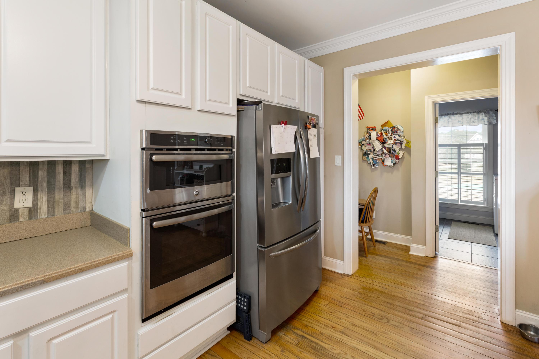 Ft Lamar Homes For Sale - 1333 Battle Ground, Charleston, SC - 21