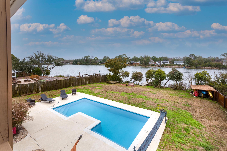 Ft Lamar Homes For Sale - 1333 Battle Ground, Charleston, SC - 34