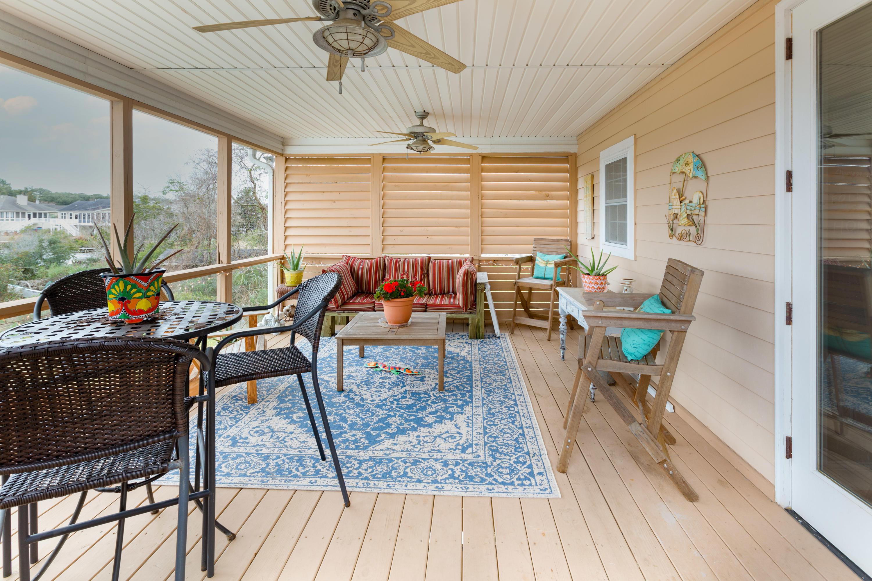Ft Lamar Homes For Sale - 1333 Battle Ground, Charleston, SC - 49