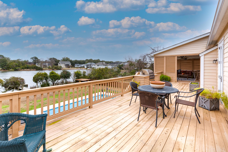 Ft Lamar Homes For Sale - 1333 Battle Ground, Charleston, SC - 41