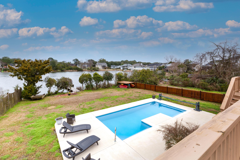 Ft Lamar Homes For Sale - 1333 Battle Ground, Charleston, SC - 35