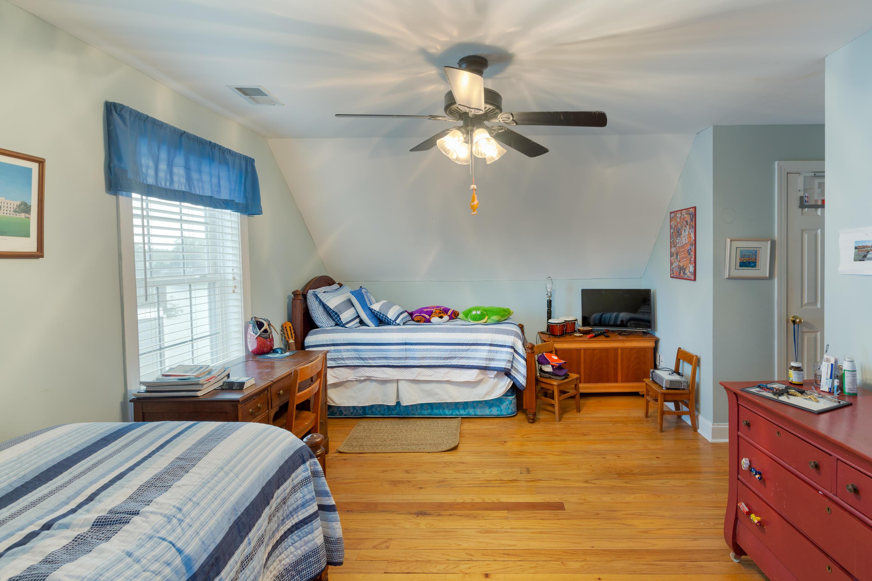 Ft Lamar Homes For Sale - 1333 Battle Ground, Charleston, SC - 4