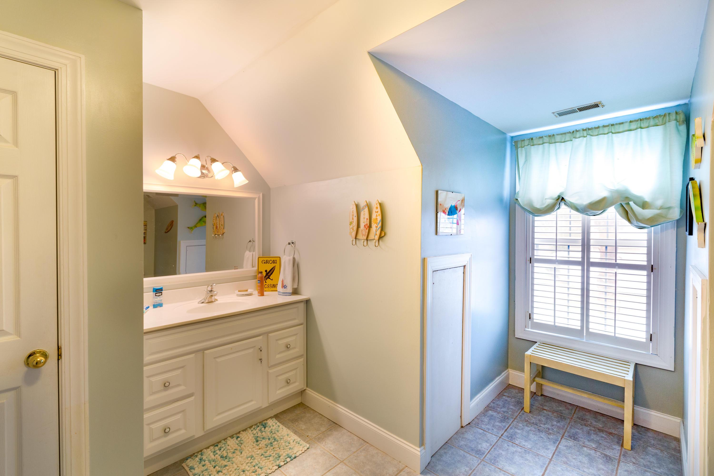 Ft Lamar Homes For Sale - 1333 Battle Ground, Charleston, SC - 0