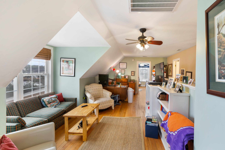 Ft Lamar Homes For Sale - 1333 Battle Ground, Charleston, SC - 54