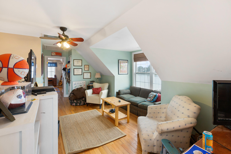 Ft Lamar Homes For Sale - 1333 Battle Ground, Charleston, SC - 55