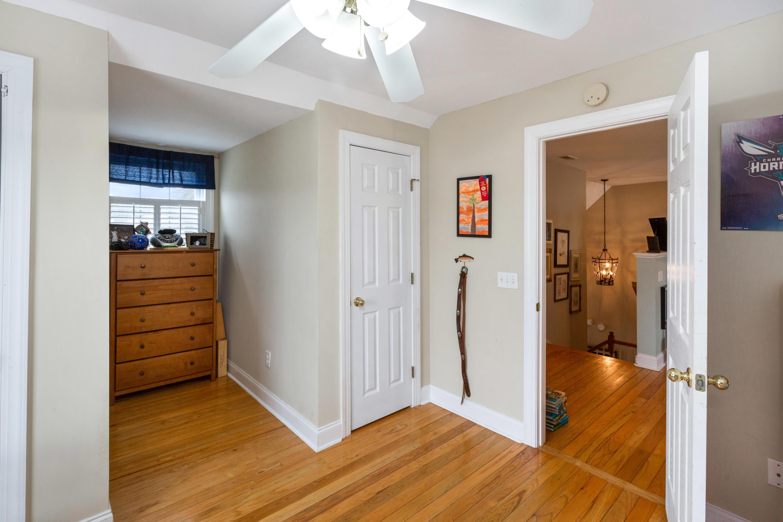 Ft Lamar Homes For Sale - 1333 Battle Ground, Charleston, SC - 51