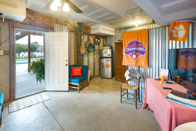 Ft Lamar Homes For Sale - 1333 Battle Ground, Charleston, SC - 36