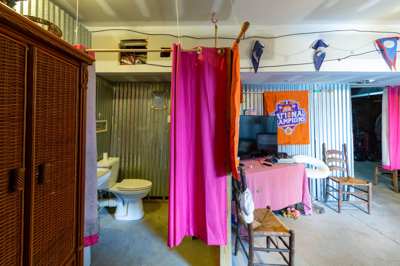 Ft Lamar Homes For Sale - 1333 Battle Ground, Charleston, SC - 38