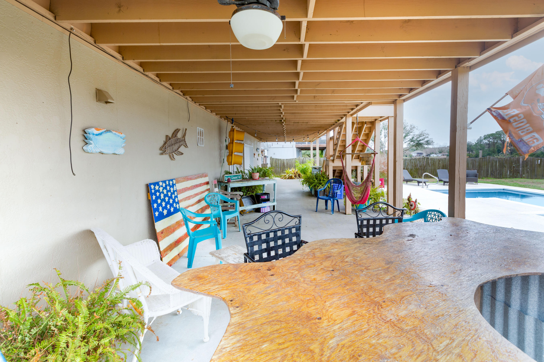Ft Lamar Homes For Sale - 1333 Battle Ground, Charleston, SC - 60