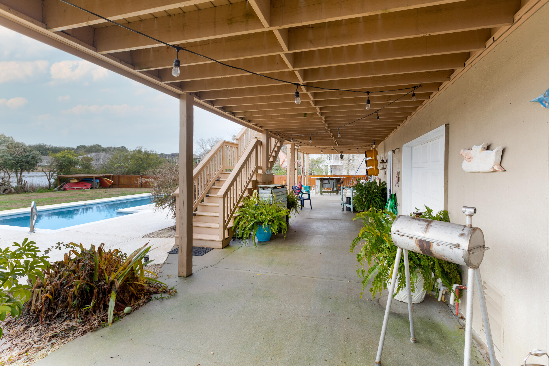 Ft Lamar Homes For Sale - 1333 Battle Ground, Charleston, SC - 61