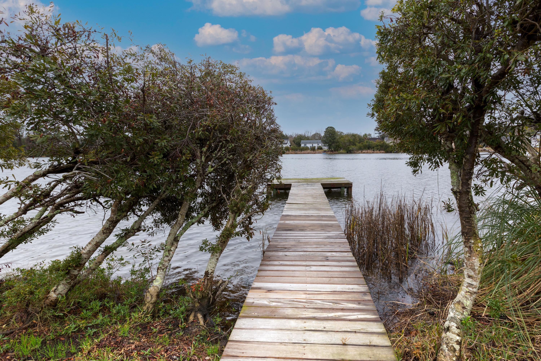 Ft Lamar Homes For Sale - 1333 Battle Ground, Charleston, SC - 44