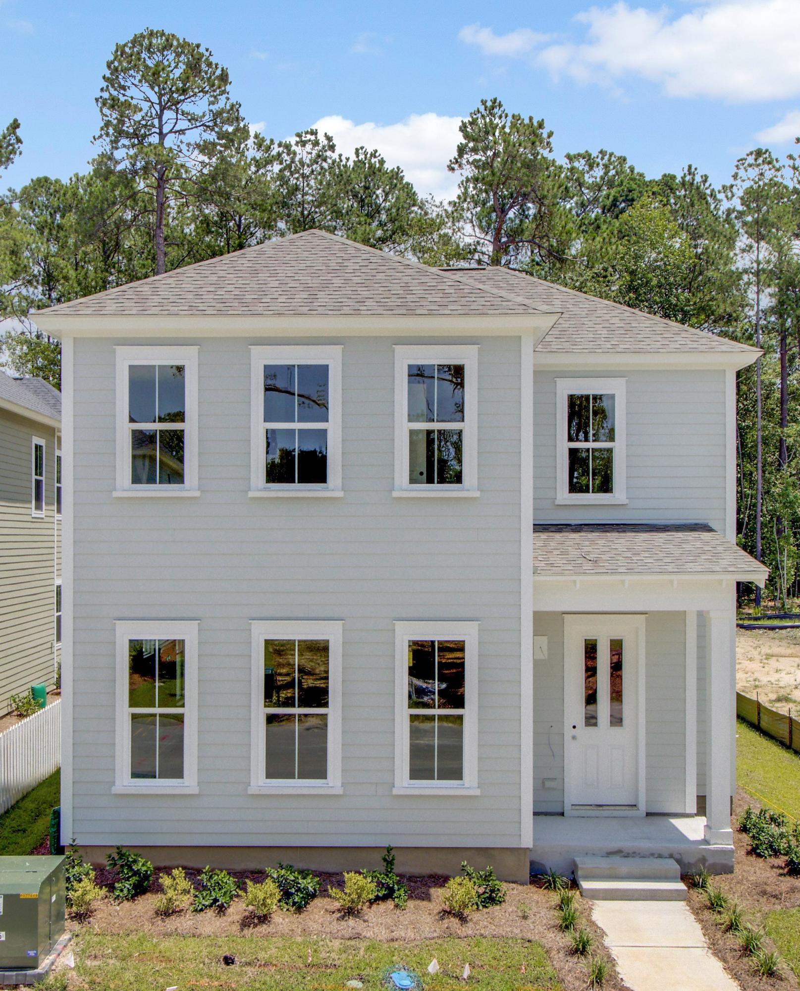 Fulton Park Homes For Sale - 1206 Max, Mount Pleasant, SC - 26