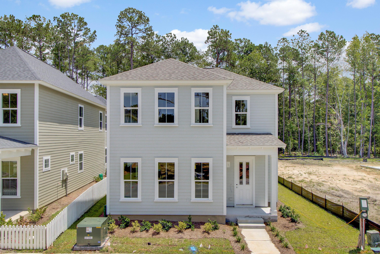 Fulton Park Homes For Sale - 1206 Max, Mount Pleasant, SC - 24