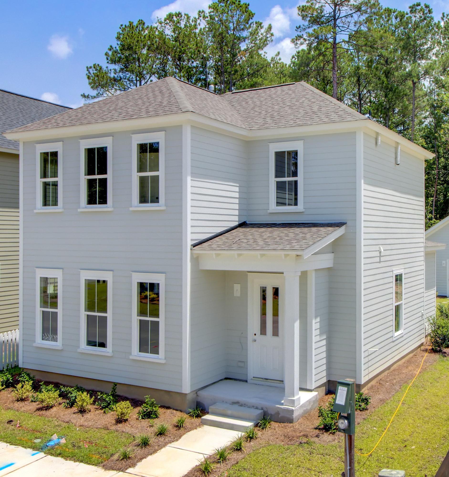 Fulton Park Homes For Sale - 1206 Max, Mount Pleasant, SC - 27
