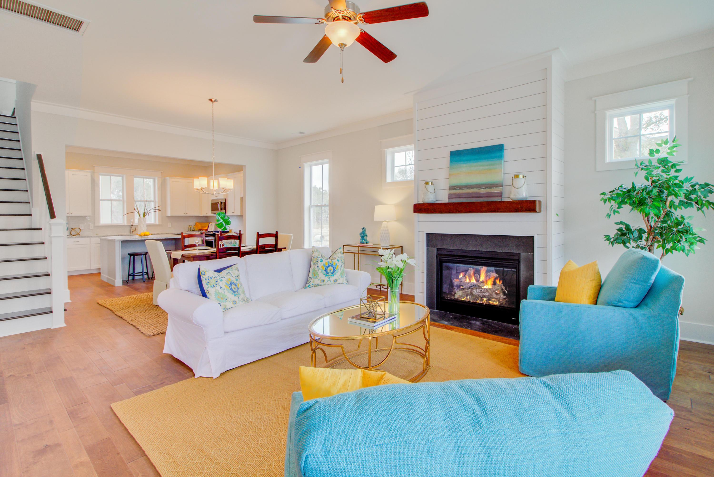 Fulton Park Homes For Sale - 1206 Max, Mount Pleasant, SC - 22