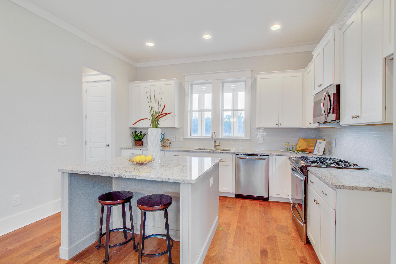 Fulton Park Homes For Sale - 1206 Max, Mount Pleasant, SC - 19