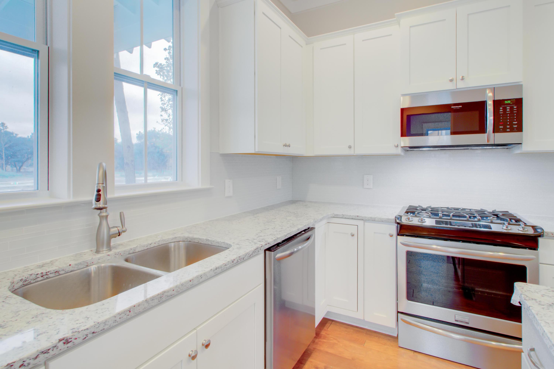Fulton Park Homes For Sale - 1206 Max, Mount Pleasant, SC - 17