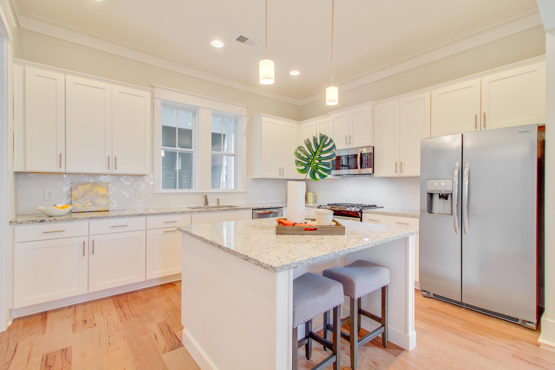 Fulton Park Homes For Sale - 1206 Max, Mount Pleasant, SC - 15