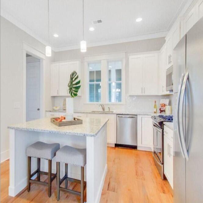 Fulton Park Homes For Sale - 1206 Max, Mount Pleasant, SC - 18