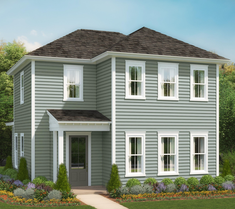 Fulton Park Homes For Sale - 1206 Max, Mount Pleasant, SC - 7