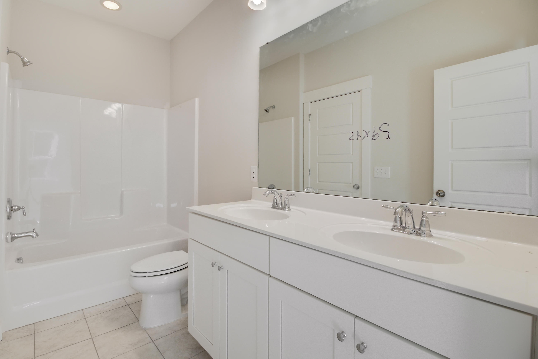 Fulton Park Homes For Sale - 1206 Max, Mount Pleasant, SC - 9