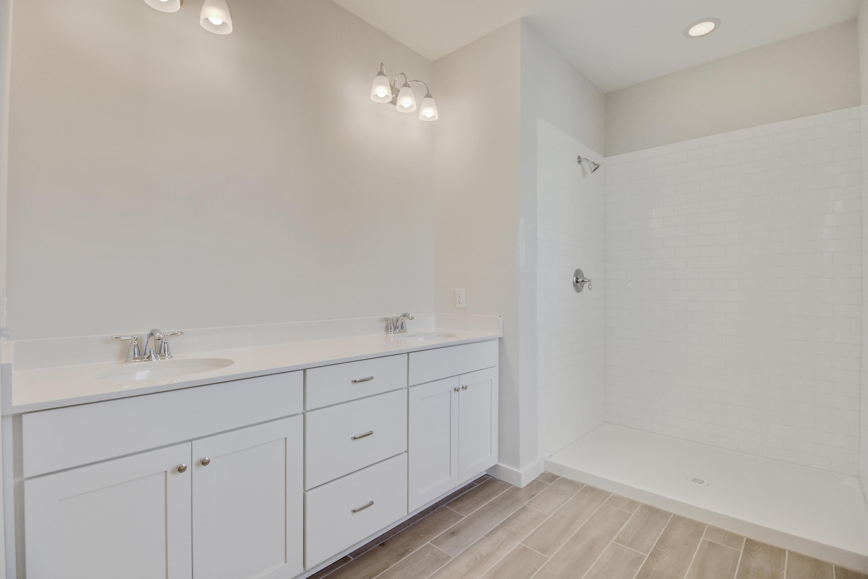Fulton Park Homes For Sale - 1206 Max, Mount Pleasant, SC - 12
