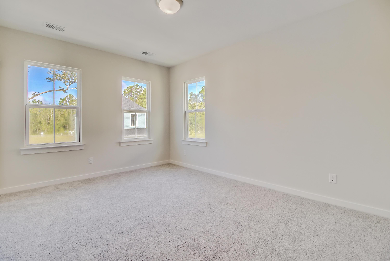 Fulton Park Homes For Sale - 1206 Max, Mount Pleasant, SC - 8