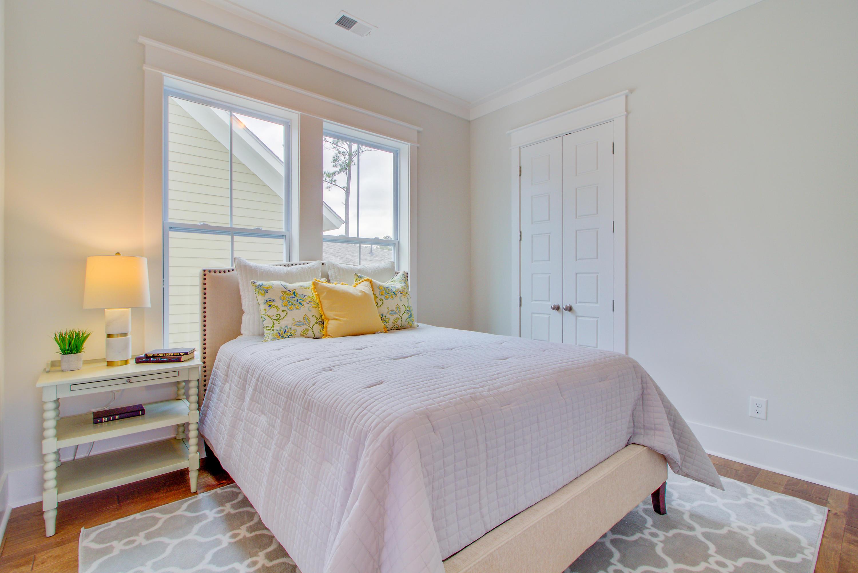 Fulton Park Homes For Sale - 1206 Max, Mount Pleasant, SC - 11